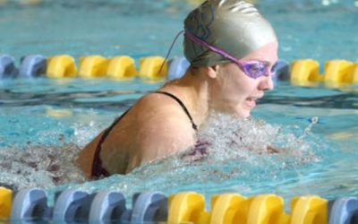 Scotch Plain-Fanwood girls swimming team ready to build of last year's success