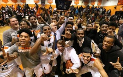 Boys Basketball: Linden captures fifth consecutive N2G4 title